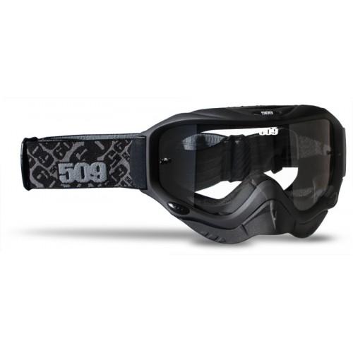 Защитные очки для езды на квадроцикле